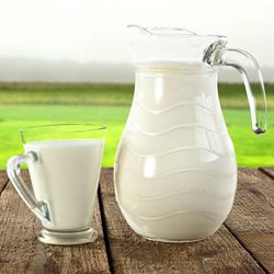 Satılık 50 Kilo Keçi Sütü