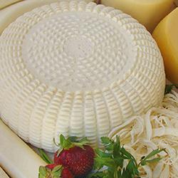 Tam Yağlı Beyaz Peynir Alınacaktır
