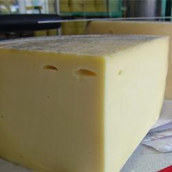 Kaşar Peyniri Alınacaktır