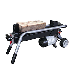 Satılık Odun Yarma Makinesi